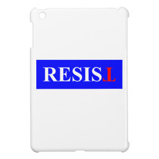 Resist Case For The iPad Mini