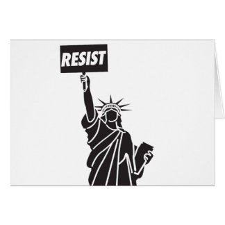 Resist_for_Liberty Card