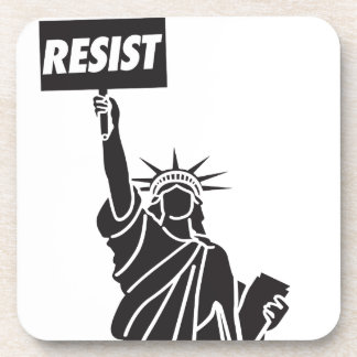 Resist_for_Liberty Coaster