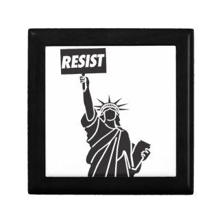 Resist_for_Liberty Gift Box