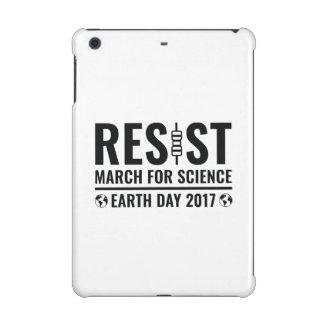Resist iPad Mini Retina Cover