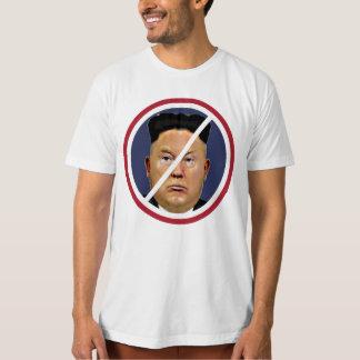 Resist Trump Jung-un!