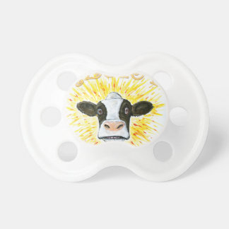 Resistance Dairy Cow Dummy