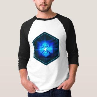 Resistance Toolbox Shirt