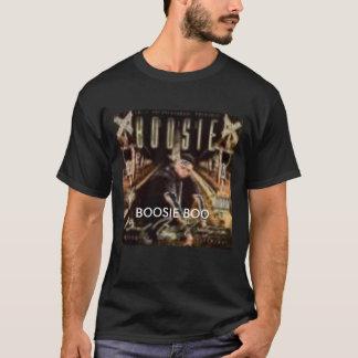 resize, BOOSIE BOO T-Shirt