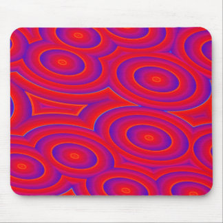Resonate - 2 mouse pad