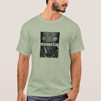 RESONATOR T-Shirt