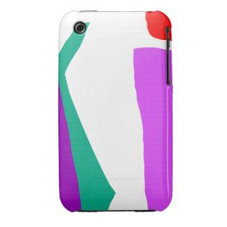 Resort iPhone 3 Covers