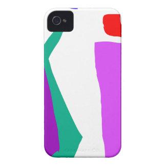 Resort iPhone 4 Case-Mate Case
