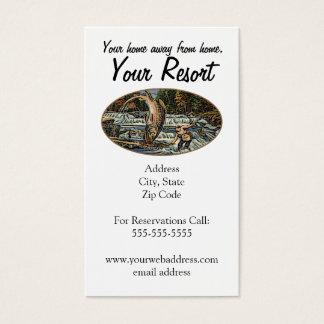 Resort Customize
