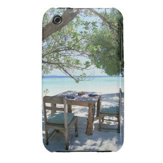 Resort Image 2 iPhone 3 Case-Mate Cases