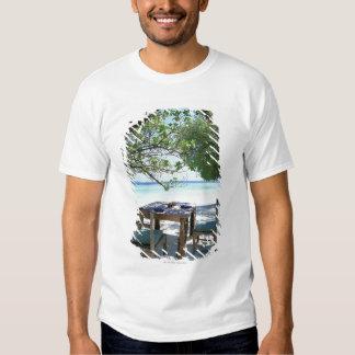 Resort Image 2 Shirt