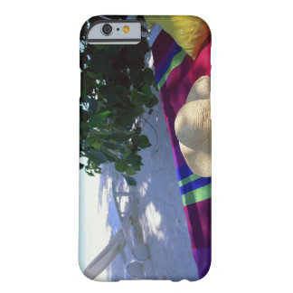 Resort Image 3 Barely There iPhone 6 Case