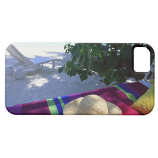 Resort Image 3 iPhone 5 Covers