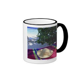 Resort Image 3 Coffee Mug
