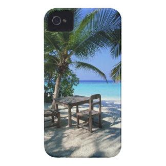 Resort Image Case-Mate iPhone 4 Cases