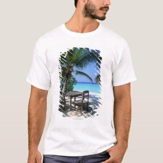 Resort Image T-Shirt
