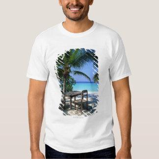 Resort Image Tees
