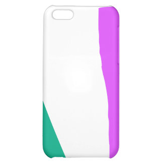 Resort iPhone 5C Covers