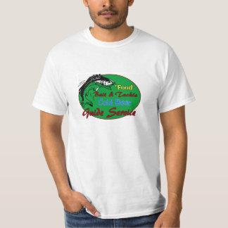 Resort Store Tshirt