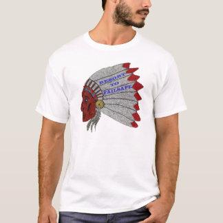 Resort To Failsafe T-Shirt