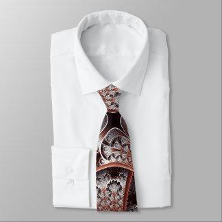 Respectable Tie