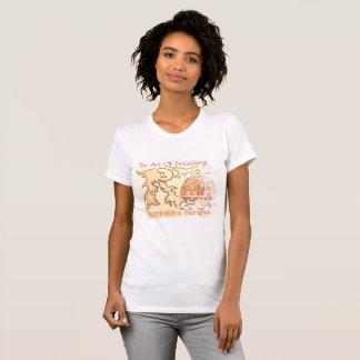 Respiratory Therapist (occupation) T-Shirt