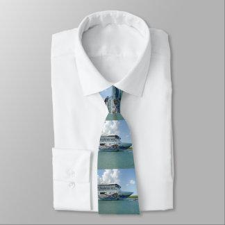 Resplendent Bow Tie