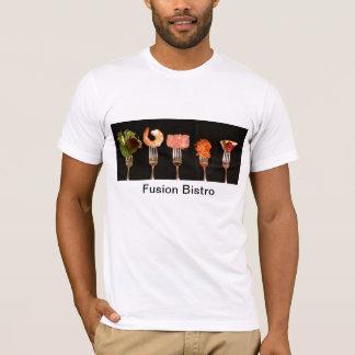 Restaurant Forks T-Shirt