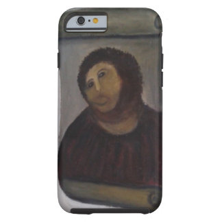 RESTORE 3 TOUGH iPhone 6 CASE