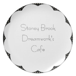 Restrauant_Cafe_Multi-Use_TEMPLATE-DESIGN-LOGO Plate