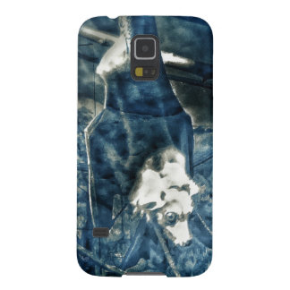 Resurrected Galaxy S5 Covers