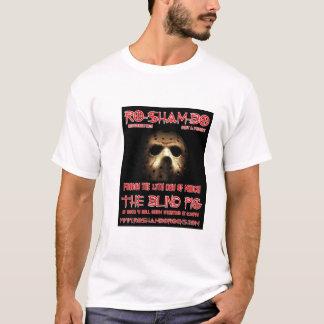 Resurrected T-Shirt