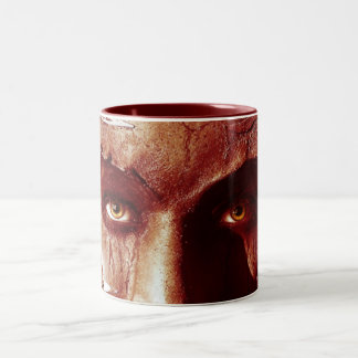 Resurrection 2 mugs