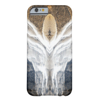 Resurrection Barely There iPhone 6 Case