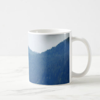 Resurrection Bay Mug