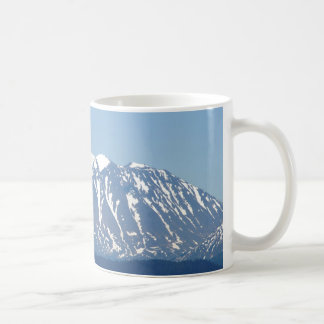 Resurrection Bay Mugs