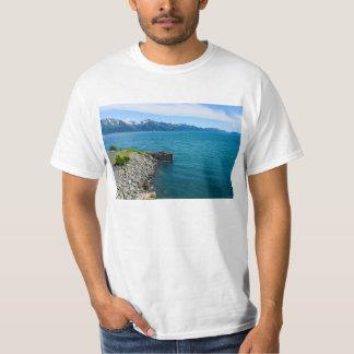 Resurrection Bay T-Shirt