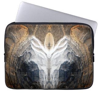 Resurrection Laptop Sleeve