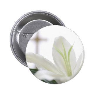 Resurrection morning pins
