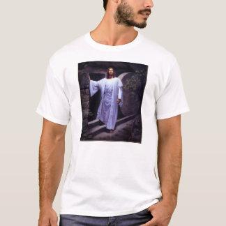Resurrection of Jesus 2 T-Shirt