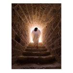 Resurrection of Jesus Christ Post Cards