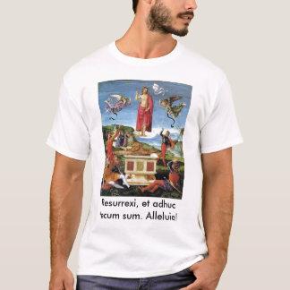Resurrection of Jesus Christ T-Shirt