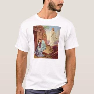 Resurrection of Jesus T-Shirt