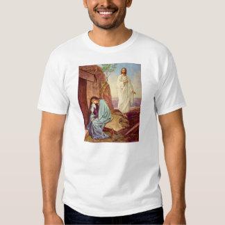 Resurrection of Jesus Tees