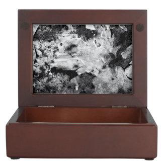 resurrection of the frozen knight keepsake box