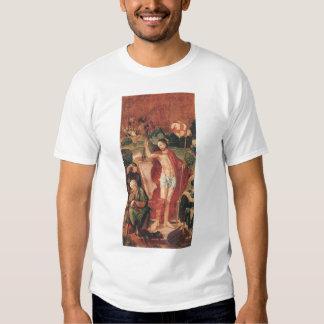 Resurrection T Shirt
