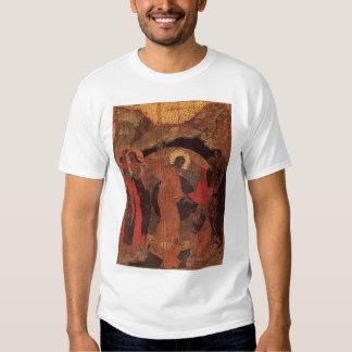 Resurrection Tee Shirt
