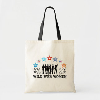 Retail Therapy Tote