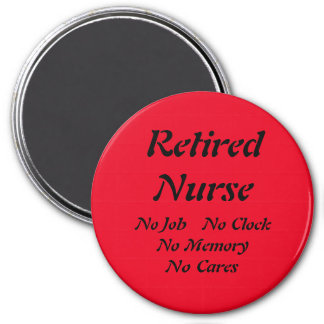 Nurse retired gifts t shirts art posters amp other gift ideas